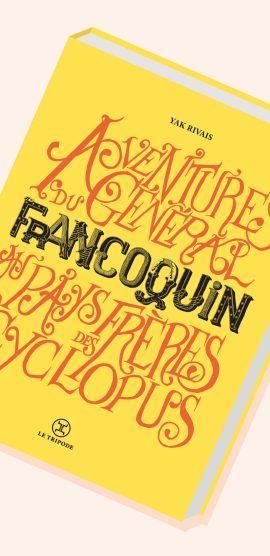 FRANCOQUIN