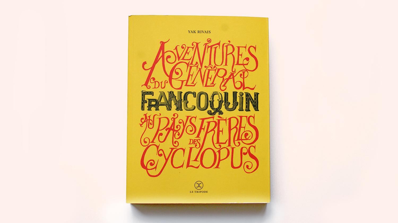 FRANCOQUIN_1