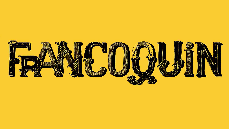 FRANCOQUIN_6