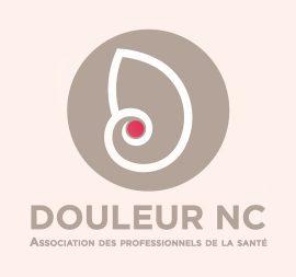 DOULEUR NC