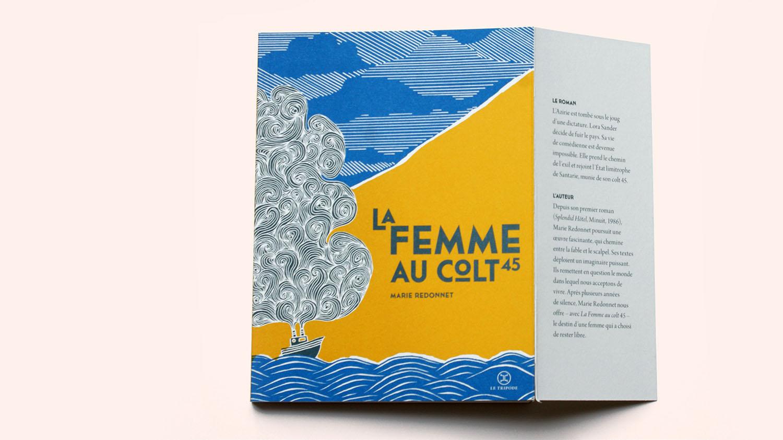 LA_FEMME_AU_COLT_45_2