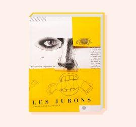 LES JURONS