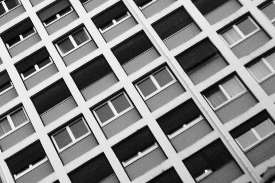 LIGNE_ARCHITECTURALE_1