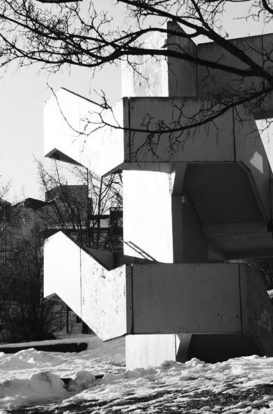 LIGNE_ARCHITECTURALE_2