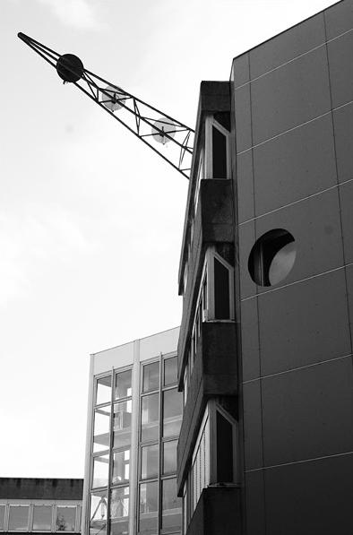 LIGNE_ARCHITECTURALE_8