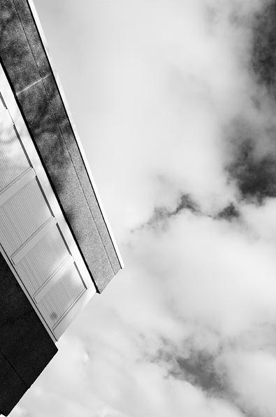 LIGNE_ARCHITECTURALE_9