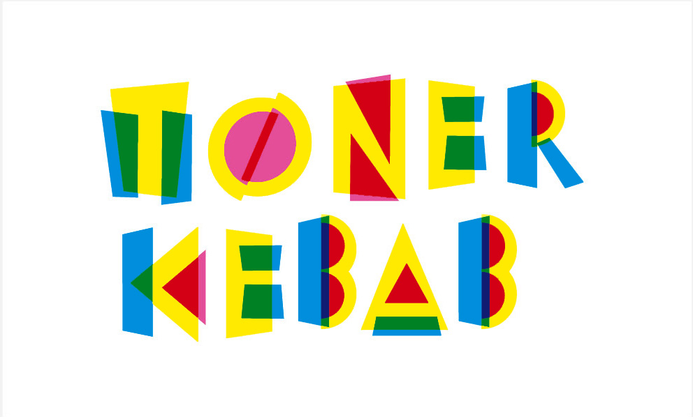TONER_KEBAB_3