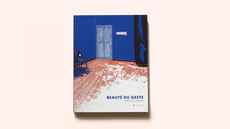 BEAUTE_DU_GESTE_1