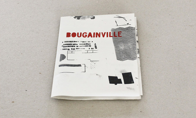 BOUGAINVILLE_4