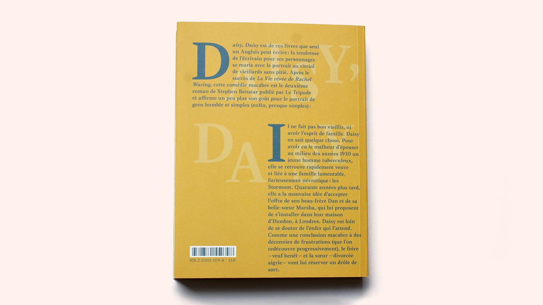 DAISY_DAISY_3