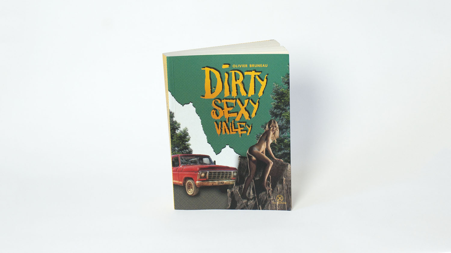 DIRTY_SEXY_VALLEY_1