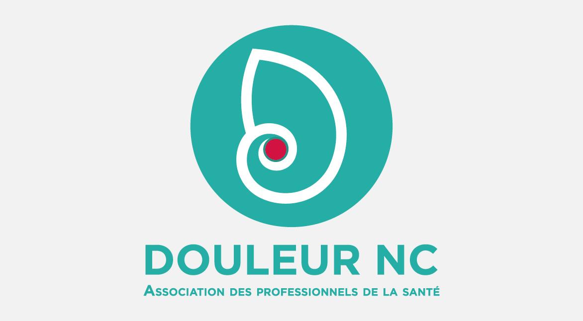 DOULEUR_NC_1