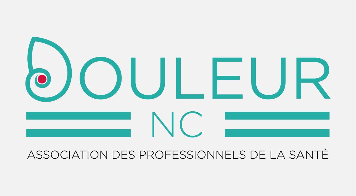 DOULEUR_NC_2
