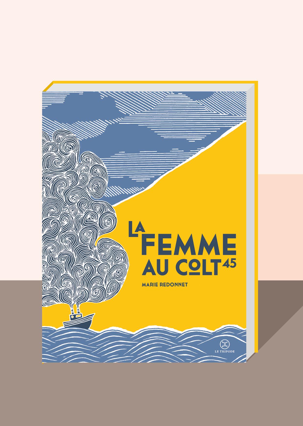 FEMME_AU_COLT_45
