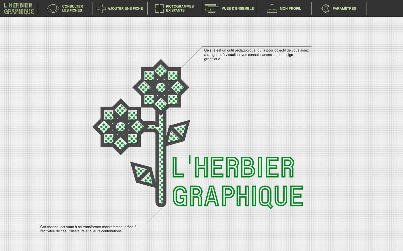 HERBIER_GRAPHIQUE_1