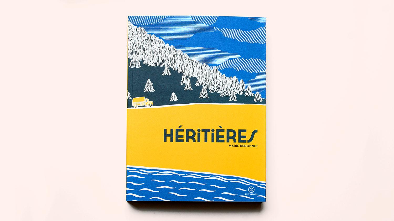HERITIERES_1
