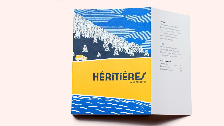 HERITIERES_2