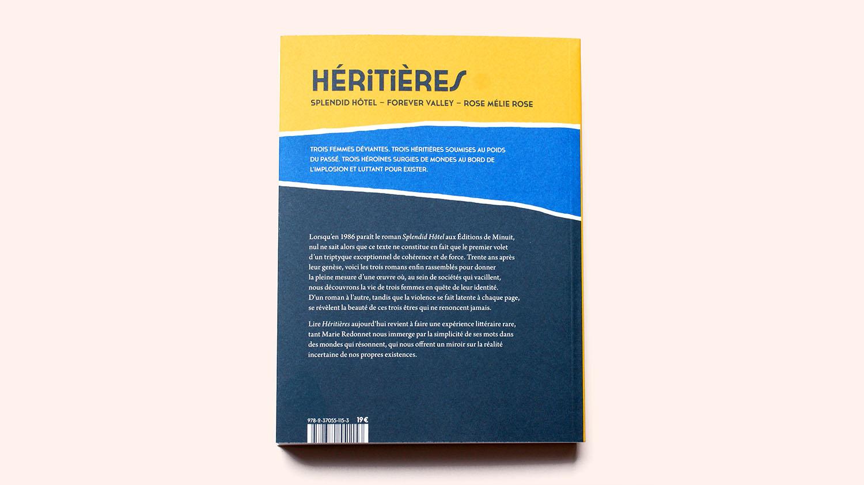 HERITIERES_3