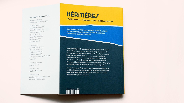 HERITIERES_4
