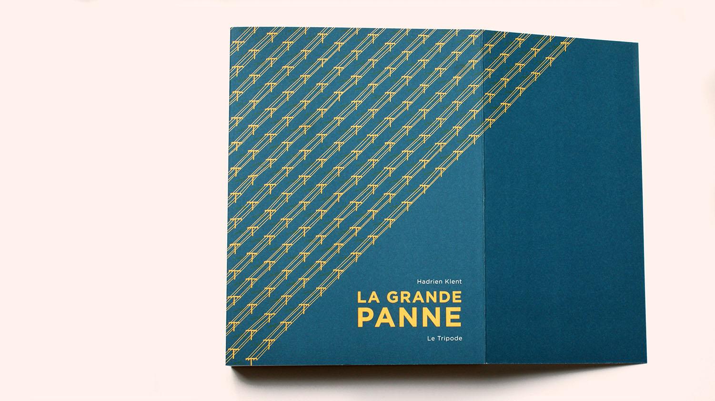 LA_GRANDE_PANNE_3