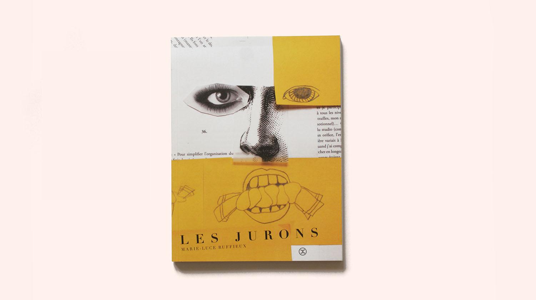 LES_JURONS_1