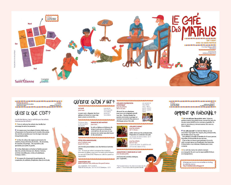 LE_CAFE_DES_MATRUS_1