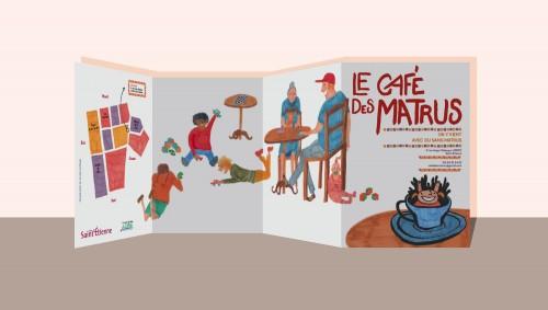 LE_CAFE_DES_MATRUS_2