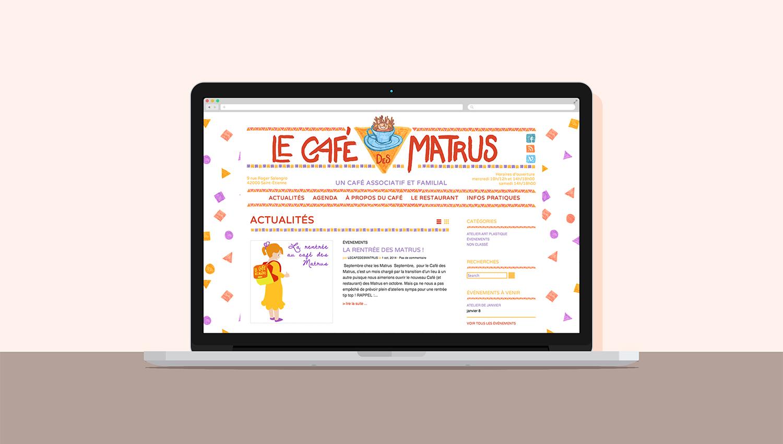 LE_CAFE_DES_MATRUS_9