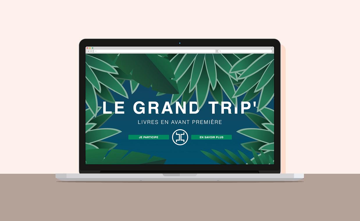 LE_GRAND_TRIP