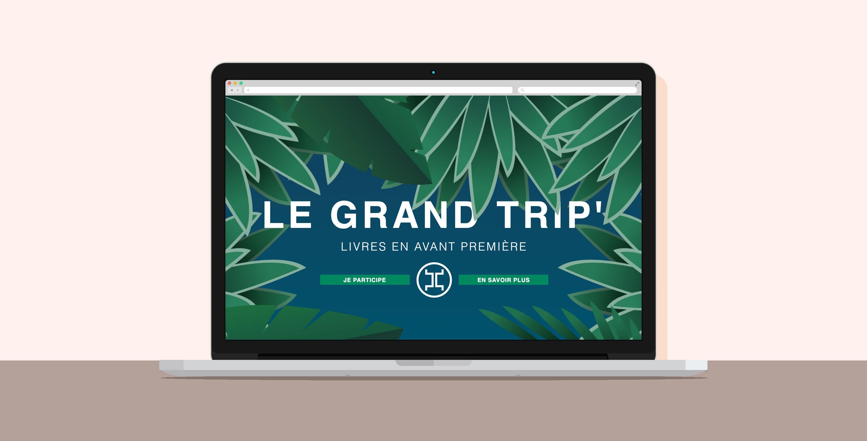 LE_GRAND_TRIP_1
