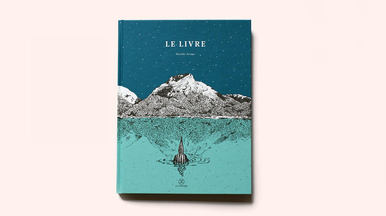 LE_LIVRE_1