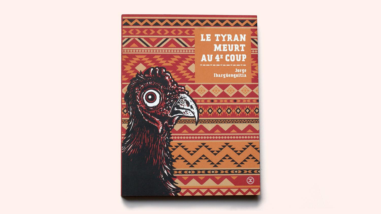 LE_TYRAN_1