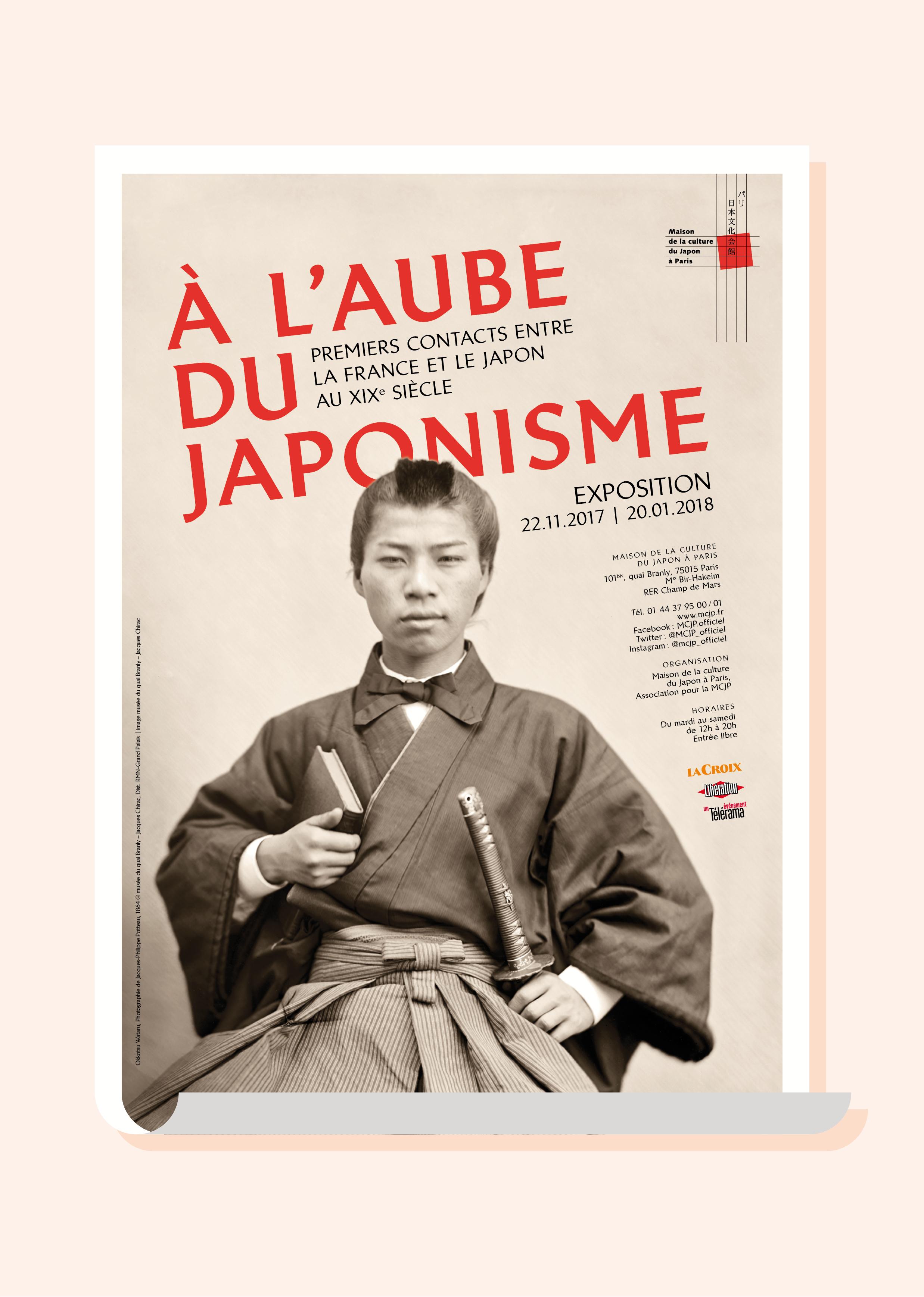 A_LAUBE-DU_JAPONISME_1