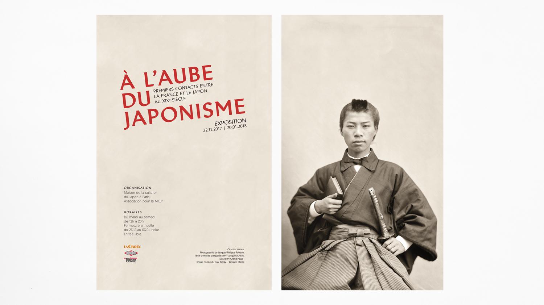 A_LAUBE-DU_JAPONISME_10