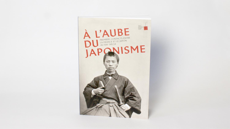 A_LAUBE-DU_JAPONISME_2