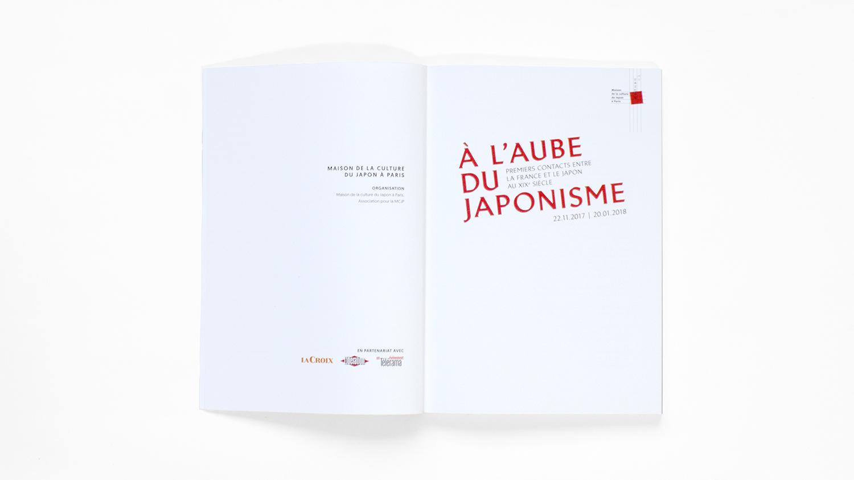 A_LAUBE-DU_JAPONISME_4