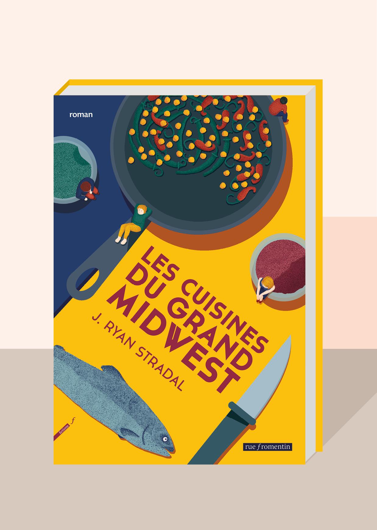 LES_CUISINES_DU_GRAND_MIDWEST_1
